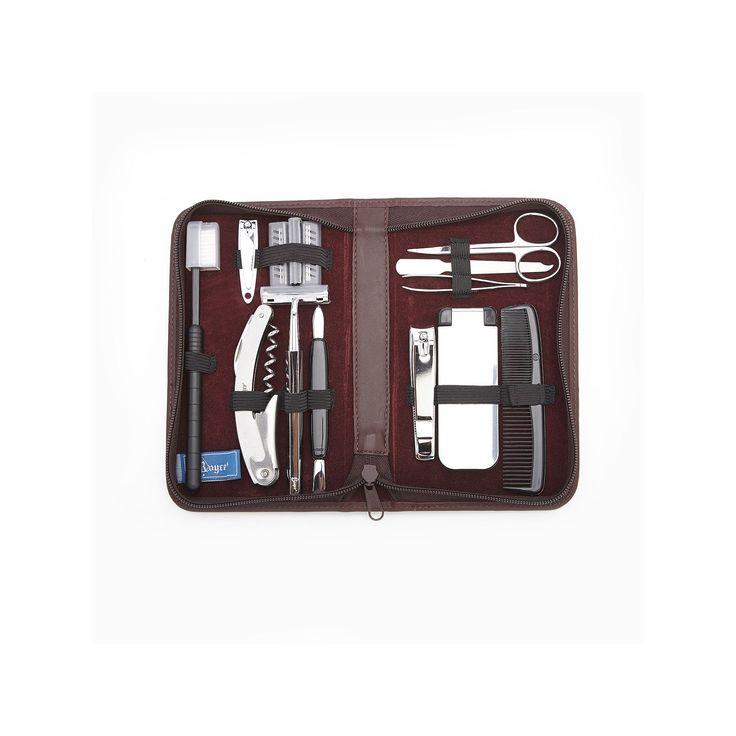 25 best ideas about grooming kit on pinterest emergency preparation list. Black Bedroom Furniture Sets. Home Design Ideas