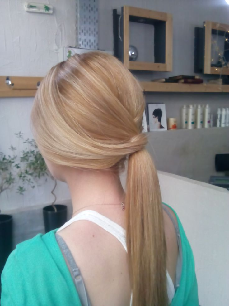 Hair styling IN BERLIN athens
