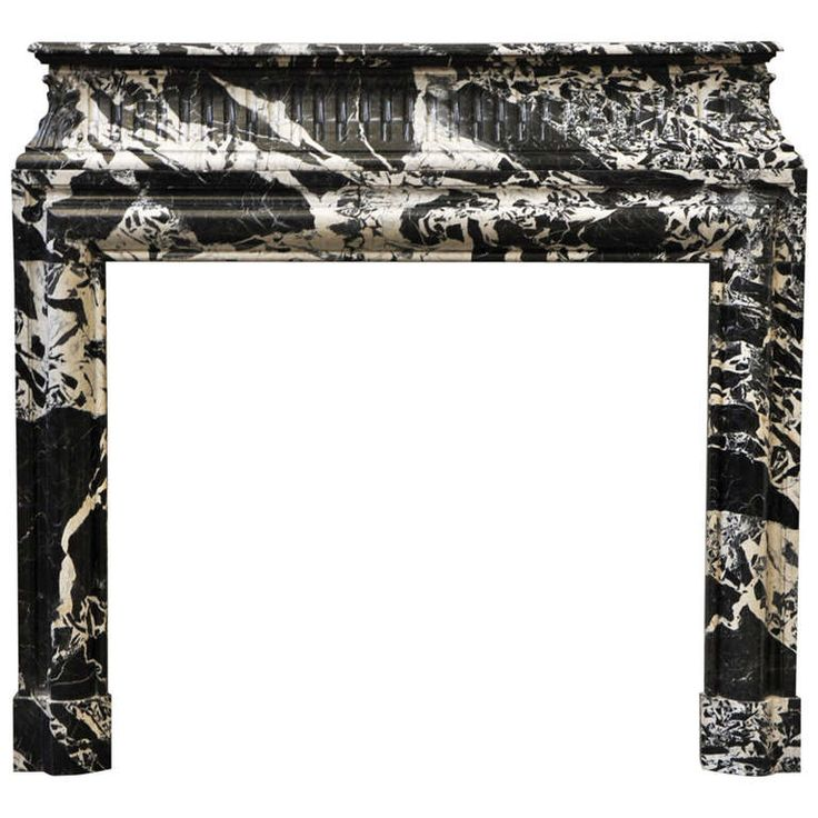 antique marble fireplace mantels. Antique Louis XIV Style Fireplace in Extraordinary Grand Marble  From a unique collection of 108 best MANTLES images on Pinterest fireplaces