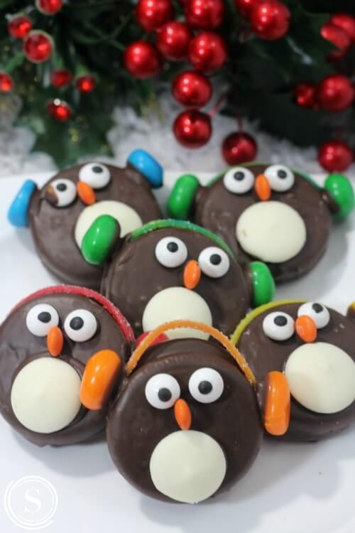 oreo-penguins-easy-recipe