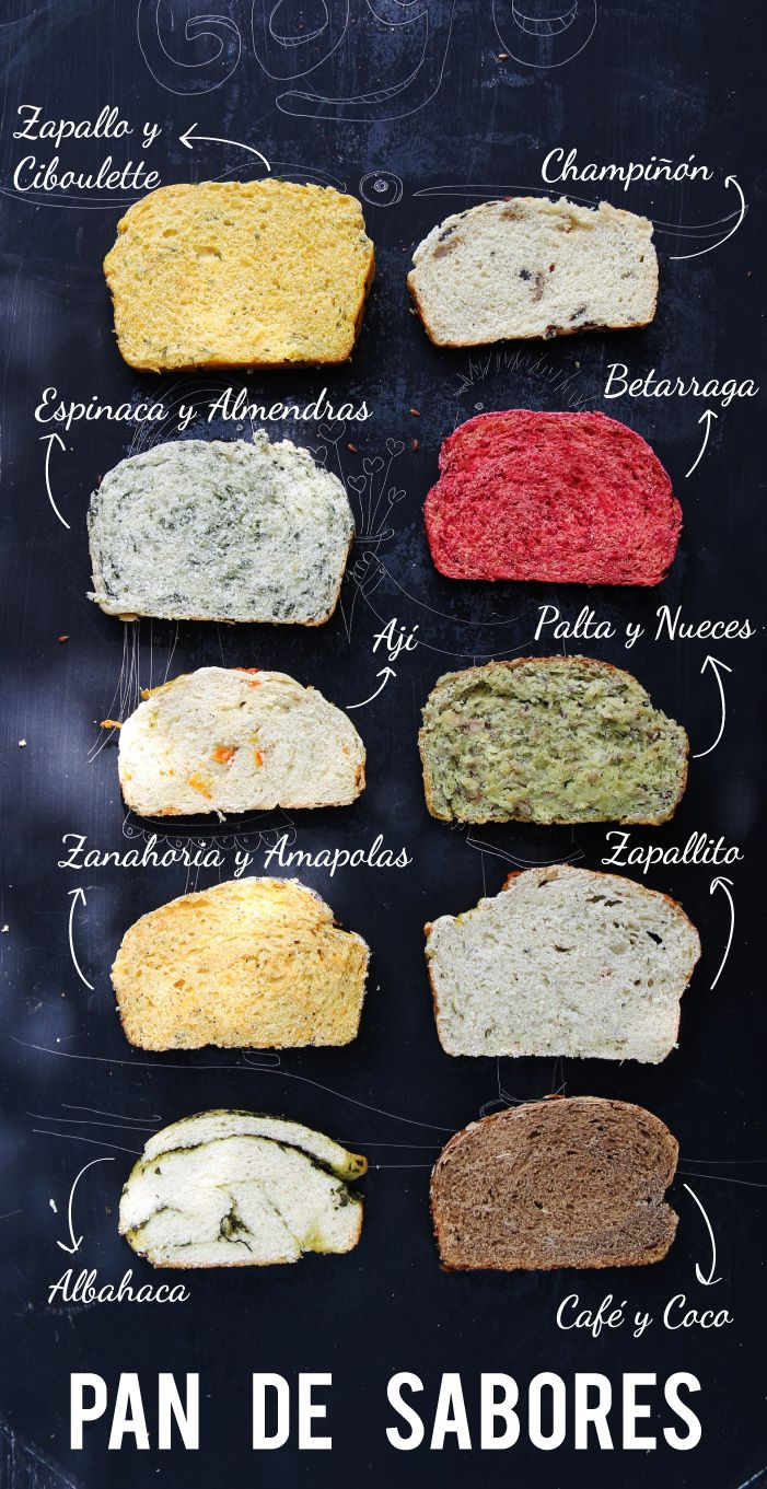 recetas-pan-casero-betarraga-zapallo-zanahoria-aji-albahaca-cherrytomate-25