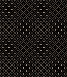 Princeton 9/9303 Midnight Sky 0.04M Repeat, 4M Wide