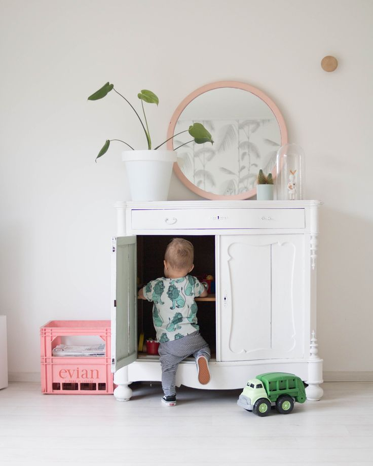 -10% OFF STOREWIDE at Komodo no Kuni webshop until 1st of October! Find brands such as Lorena Canals Tellkiddo Pouce et Lina Roommate Minimel Ooh Noo PlanToys ..just to name a few..Head over to @komodonokundi and enter code kidsinteriors.com at the check-out. Minimum order 30 euros. Goods will be shipped after the 25th of September as the Komodo no Kuni Team is moving into a new warehouse this week Happy Shopping! I - - - #komodonokuni #komodocountry #kidsinteriors_com #kidsinteriors…