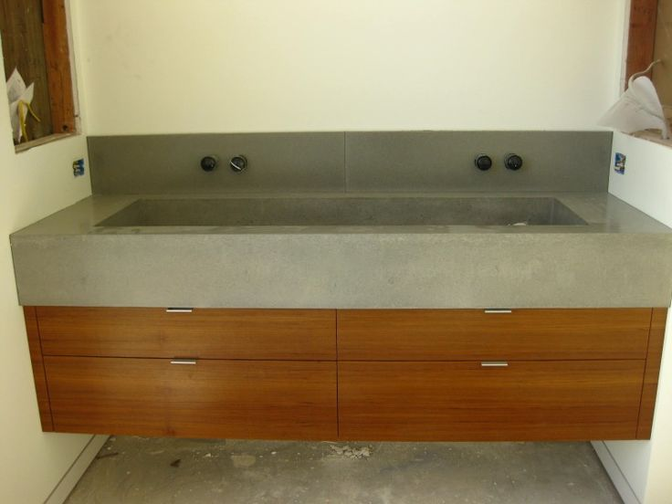 Floating Bathroom Vanity For Small Space Master Bathroom Ideas