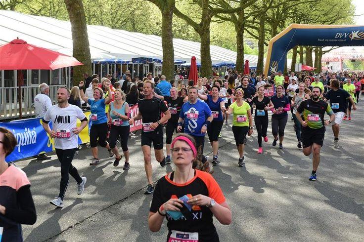 De DVV Antwerp 10 miles & Marathon. Prestaties van alle deelnemers vind je op DVV Antwerp 10 miles & Marathon My Page hosted by Gazet van Antwerpen!