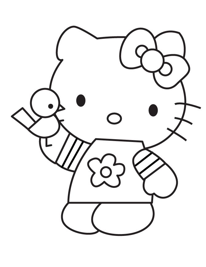 Stunning Free Printable Cartoon Coloring Pages Pictures Coloring
