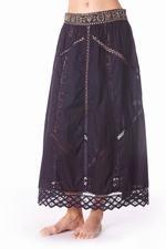 Odd Molly - 450 - yolt skirt