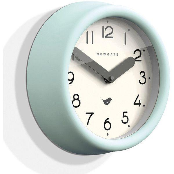 Best 25 Contemporary clocks ideas only on Pinterest Designer