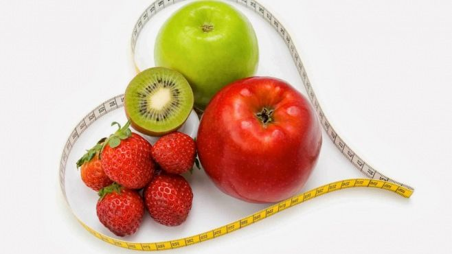 Mike Moreno'nun 17 Gün Diyeti - 17 şer günlük 4 turdan oluşan 17 Gün Diyeti'nin her evresinde, biraz farklı bir beslenme ve egzersiz rejimi öngörülmektedir. Aç kalmadan, 5 ile 7 kg arası hızlı ve sağlıklı zayıflama amaçlanmaktadır.