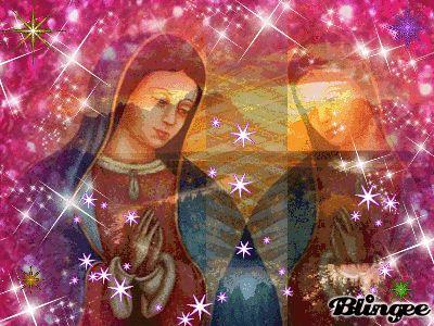 Descargar+Imagenes+Con+Movimiento+De+La+Virgen+De+Guadalupe