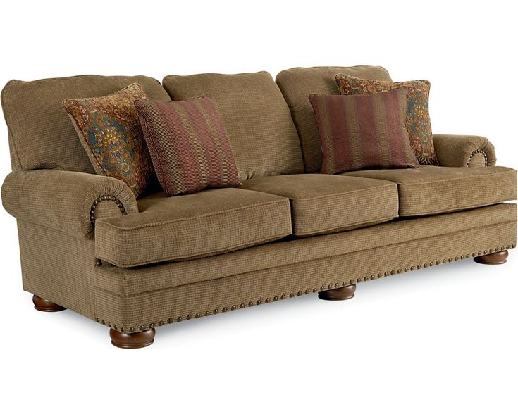 60 best overstuffed chairs and sofas images on pinterest living room sofa canapes and for Overstuffed living room chairs