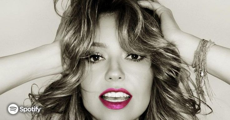 Thalía: News, Bio and Official Links of #thalia for Streaming or Download Music