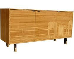 plywood cabinetry - Google Search