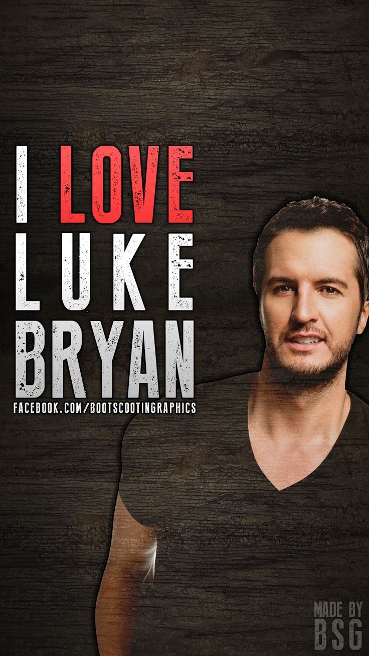 Best 25 luke bryan lyrics ideas on pinterest luke bryan for Hunting fishing loving everyday lyrics