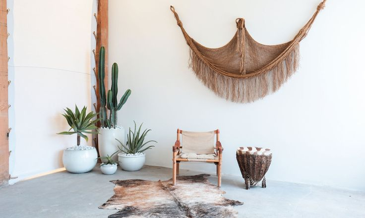 The Now, which draws inspiration from the Coqui Coqui hotel in Tulum, Mexico, sets out to deliver luxury massage services at an affordable price.
