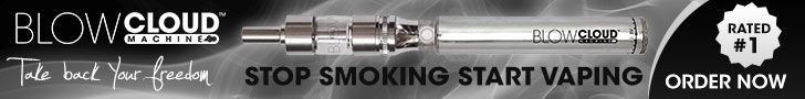 Here Now.......The latest Blow Cloud Vapor!!! thinking of giving up smoking for the new year!!! then this is what you need. Looking for a new healthy life or into the latest tech. then coreallyourdietandfitnesstoday.co.uk have everything you need from Rasberry Ketones to the latest activity trackers and smart technology all at the cheapest prices with price comparison. GET YOURS TODAY!!
