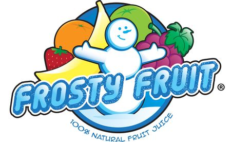 Frequently asked questions about using Frosty Fruit Healthy Slushy.