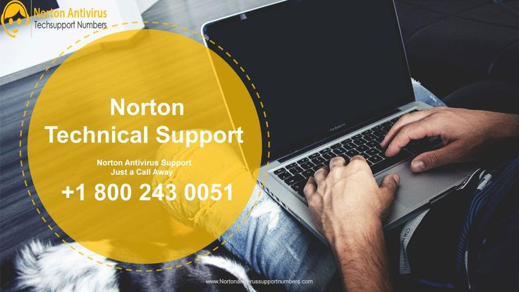 Norton Antivirus is one of the best antivirus software available in the world. Get Live Support for Norton Antivirus 18002430051 for your personal safety. Some of common problem that occurred in your antivirus, unknown error messages, Automatic updates not getting displayed, Issues while installing updates and upgrade, not able to eliminate the detected threats/infections. Fix these issues by Norton Technical Support Phone Number 18002430051.