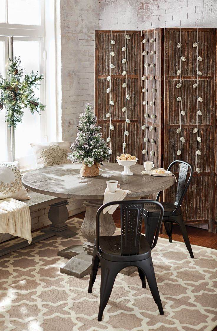 Best 25 Black metal chairs ideas on Pinterest Industrial dining