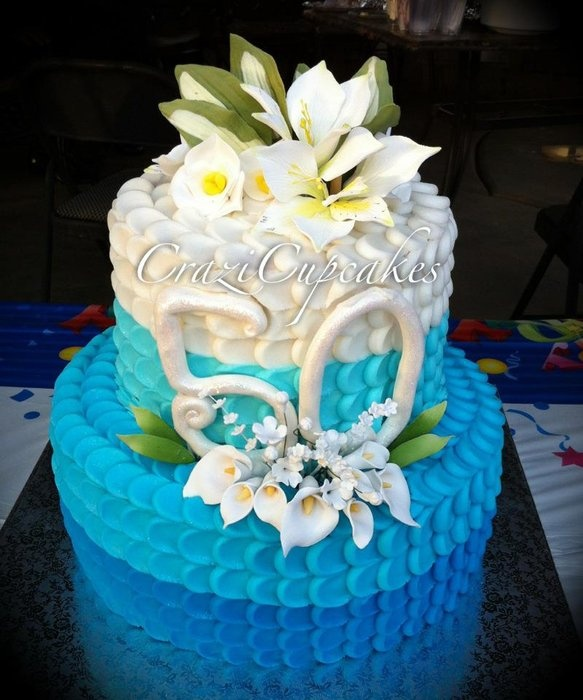141 Best Images About 50th Birthday Party On Pinterest
