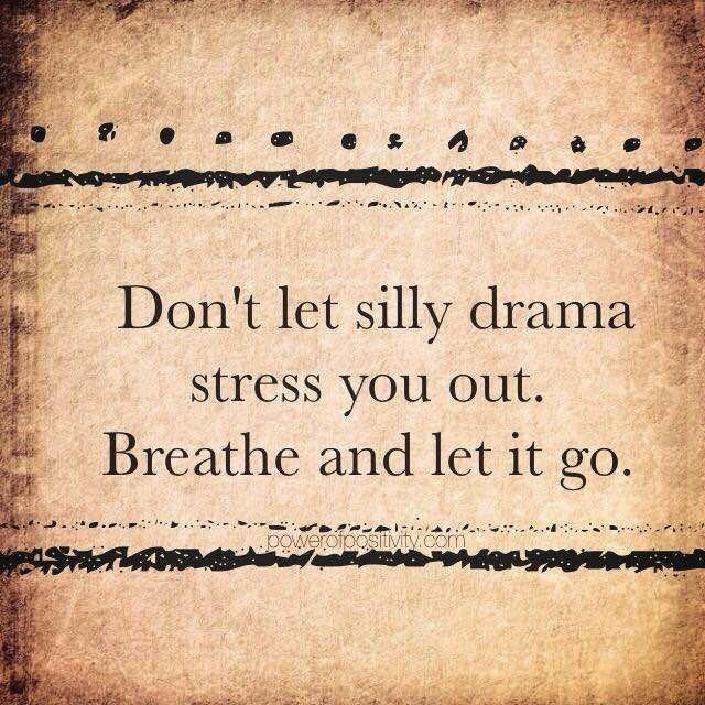 drama-quote