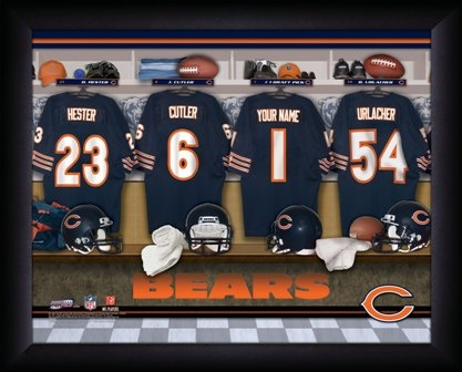 Personalized Nfl Man Cave Signs : 29 best nfl man cave images on pinterest football