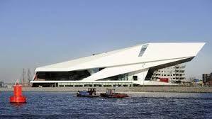 filmmuseum amsterdam - Google zoeken