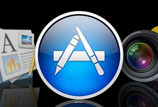 53 best iMacland images on Pinterest Apple, Apples and Mac os - spreadsheet software for apple mac