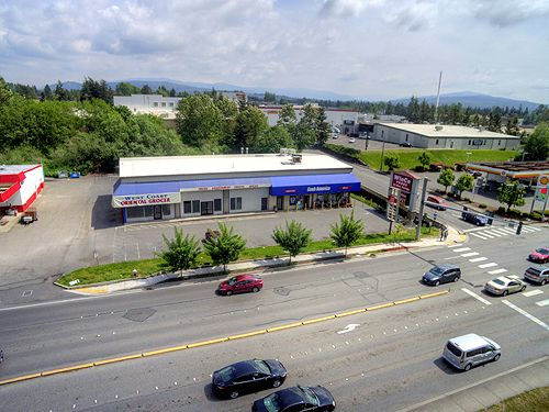 Bellingham Retail Space #requirements #for #a #lease http://lease.remmont.com/bellingham-retail-space-requirements-for-a-lease/  Featured Bellingham Retail Space for Lease Fairhaven Shopping Center – $24/SF to $26/SF The Fairhaven Shopping Center is located in an under serviced retail area with above average population and income growth. Anchored by the Whatcom Farmers Co-op True Value, the Fairhaven Shopping Center is an ideal location for QSR and neighborhood services with good […]
