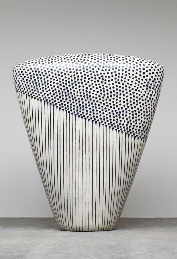 http://www.junkaneko.com/artwork/ceramics-detail/channel/C26/