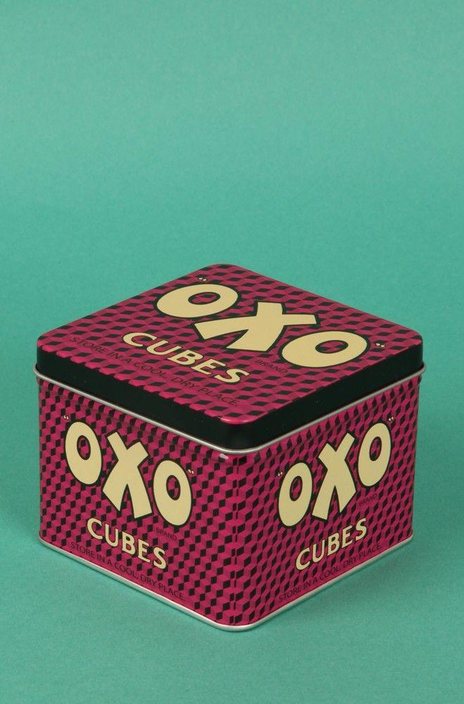 Oxo+Cube+Tin+-+Small