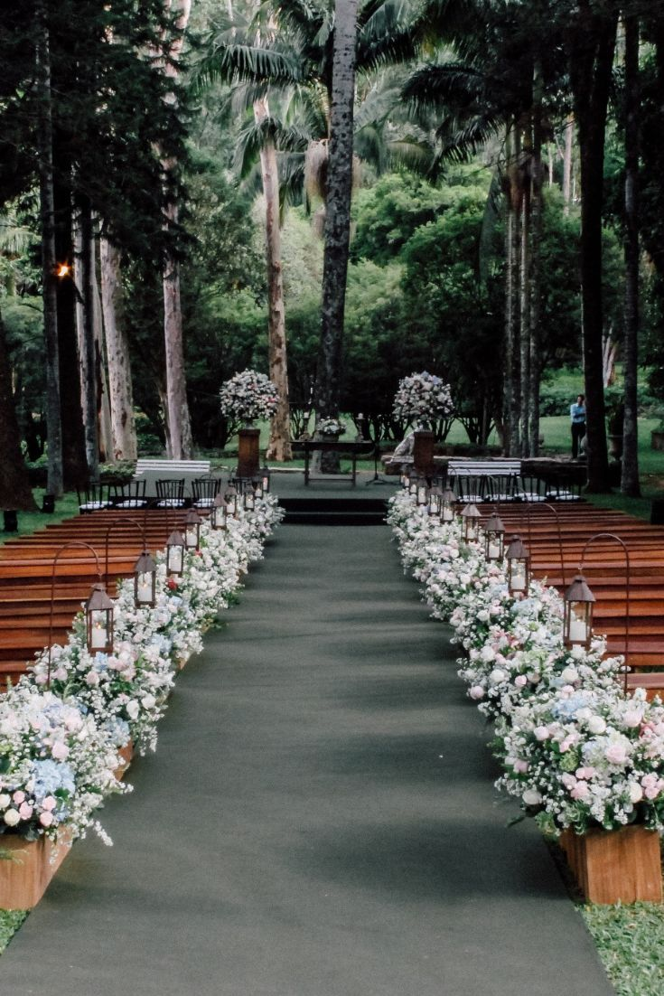 8 things to ask before renting the wedding space