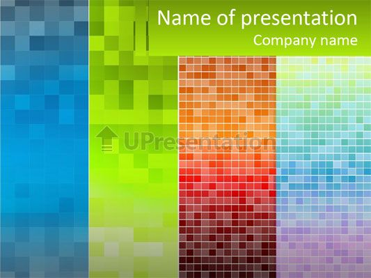 881 best free templates for presentations upresentation images java script illustration wallpaper powerpoint template toneelgroepblik Gallery