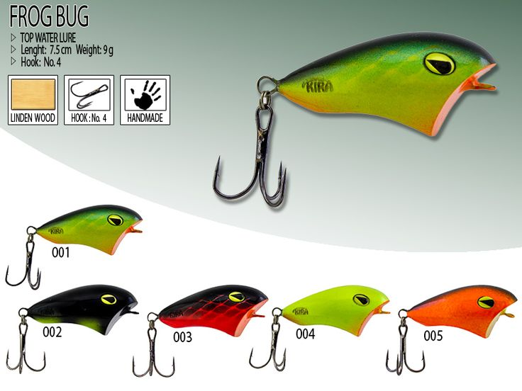 17 best images about lures and flies on pinterest fly for Fish and tackle