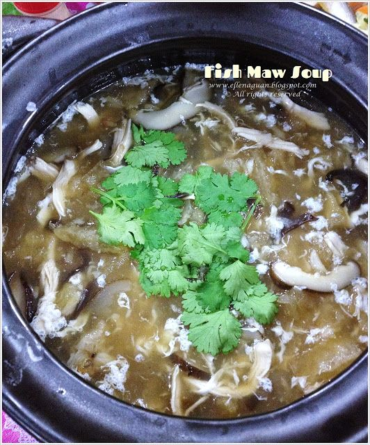 1000 images about chinese cuisine soup on pinterest for Fish soup recipes