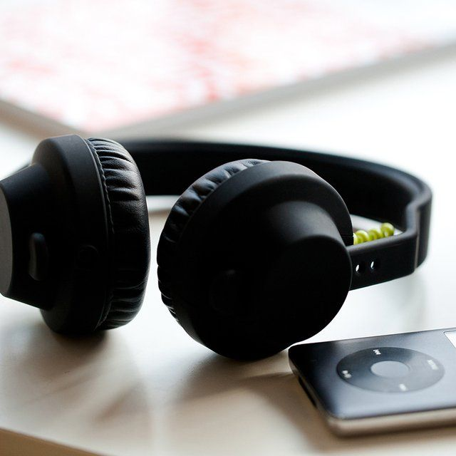 The TMA-1 BeatPort Edition from AIAIAI is the latest version of the famed TMA-1 DJ #Headphones.