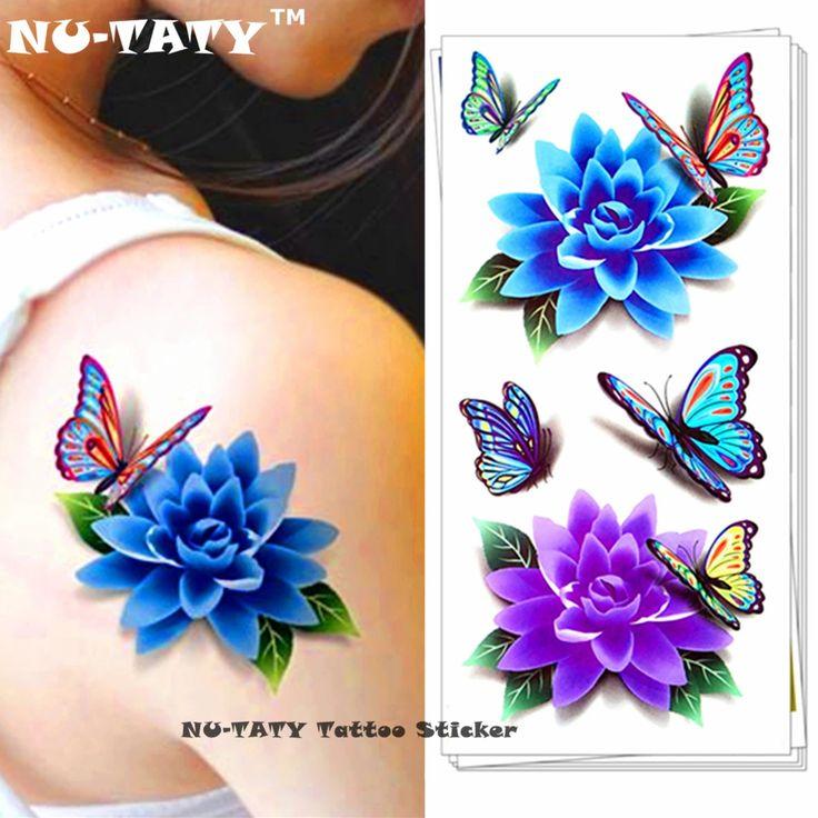 757 best tatoos images on pinterest tattoo ideas tatoos and tattoo designs. Black Bedroom Furniture Sets. Home Design Ideas