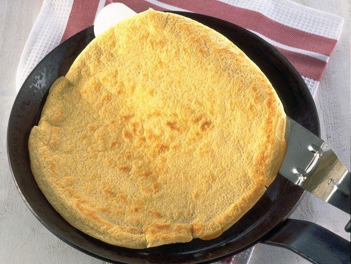 crepes-la-ricetta-base foto