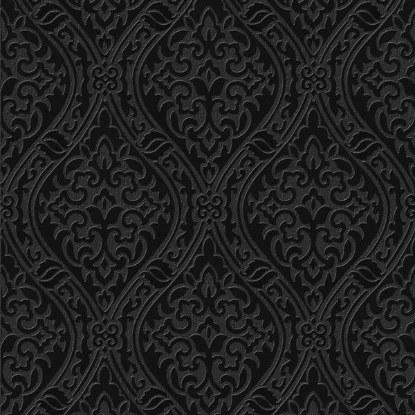 Best 25 black textured wallpaper ideas on pinterest for Modern textured wallpaper