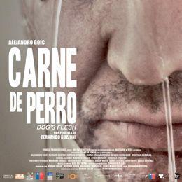 Cartelera Cine Centro Arte Alameda Barrio Lastarria