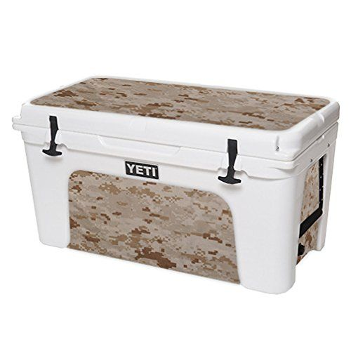 yeti cooler father's day sale