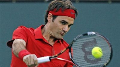 5. Roger Federer. The tennis star holds the record for the most singles Grand Slam wins with 16 and the most career prize money at $71 million, according to Forbes. Federer makes $52.7 million a year, thanks to $7.7 million in prize money and another $45 million from endorsements.