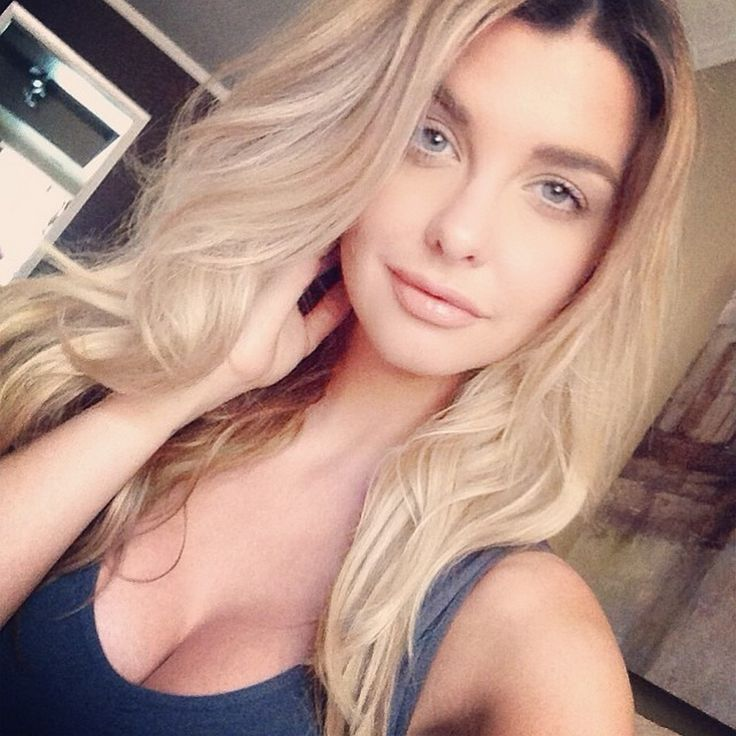 miamichaelson:  Name : Isabelle Age: 24 Favorite Sexual