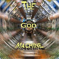 THE GOD MACHINE (Notas basadas en estruct. LHC-Sonidos basados en objetivos LHC) © by Nelson Ressio by Nelson Ressio on SoundCloud