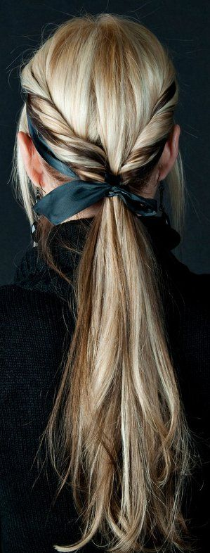 hairstyles for long hair braided hairstyle