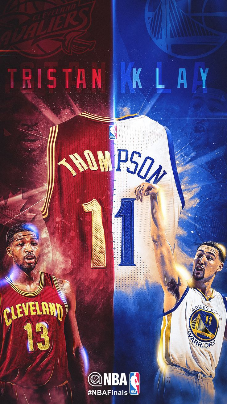 nba finals cleveland vs golden state live stream
