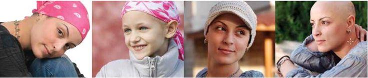 Медицинский центр Ассута владеет новейшей технологией, которая предоставляет пациентам со всего мира возможность эффективного лечения рака в Израиле http://ru.assuta.co.il/category/lechenie-raka-v-izraile