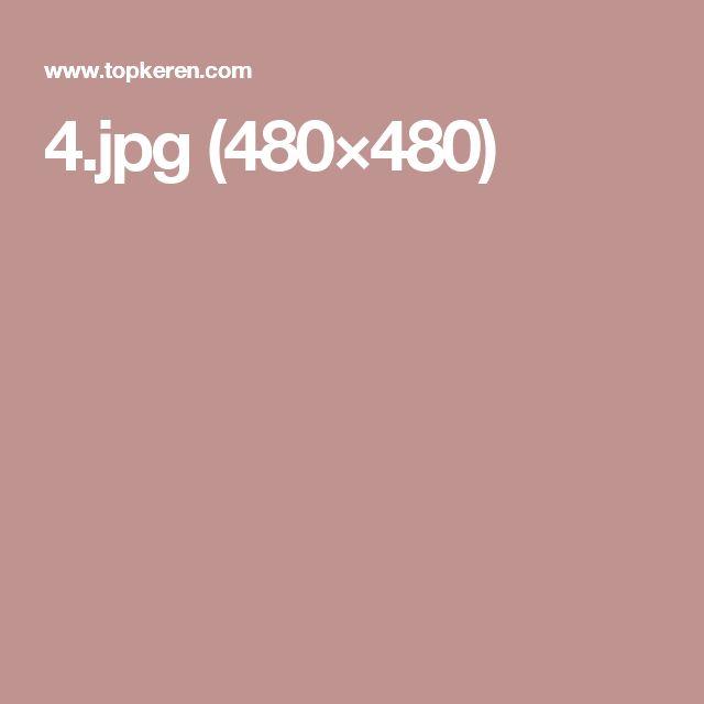 4.jpg (480×480)