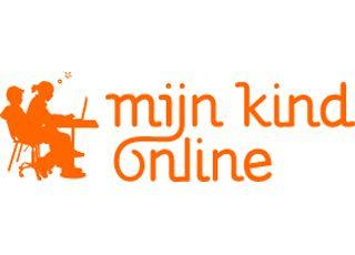Je kind op internet en sociale media » tips voor ouders