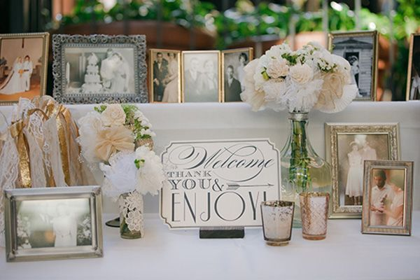 花嫁DIYの腕の見せ所♡手作りできるウェルカムアイテムまとめ*にて紹介している画像